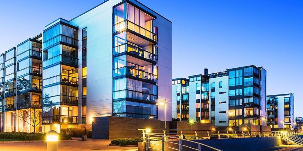 campus-001